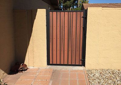 Pool Gates Dcs Pool Barriers
